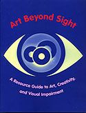 Special Needs Resource: Art Education for the Blind