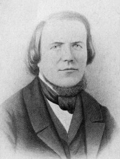 William Eddy - This Day in History: Apr 25, 1847: The last survivors of the Donner Party are out of the wilderness.