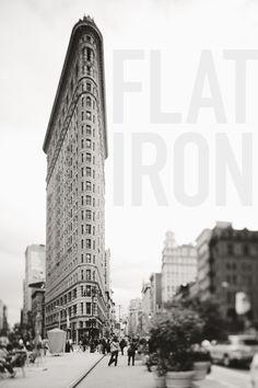 architectur, flatiron nyc, buildings, flats, backyard, alic gao, place, flat iron, flatiron build