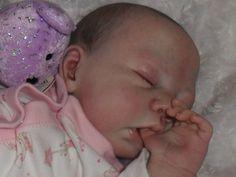 reborn doll, bébé reborn, babi doll, realist doll, delight doll, reborn babi, sweetborn reborn