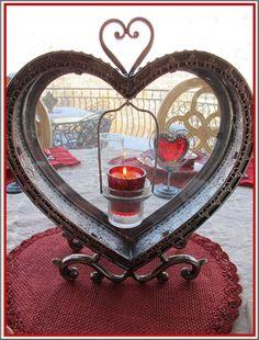 Purple Chocolat Home: Valentines