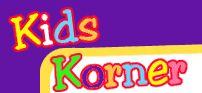 BibleWise - Kids Korner
