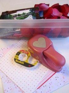 toddler valentine's day activity