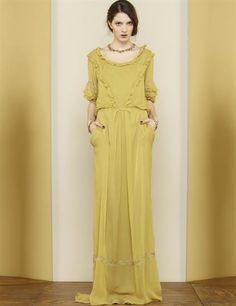 #uniqueness #dress #fashion #woman