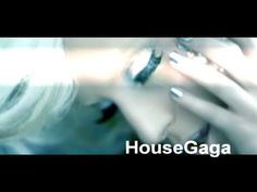 Lady Gaga - Pop Heart Intro [ Video Official ] HQ