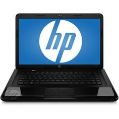 "HP 15.6"" 2000-2b59WM Laptop PC with Intel Pentium B960 Processor and Windows 8"