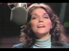 Carpenters - Hits Medley 76 (New Audio)