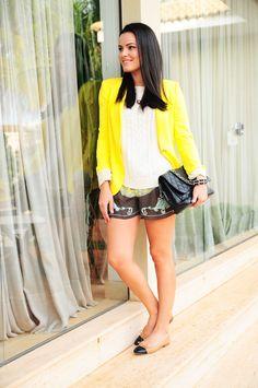 Mariah - Blog da Mariah ♥ Brazil