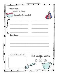 Writing Informational On Pinterest Informational Writing