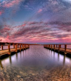 Ocean View, Norfolk,  Virginia
