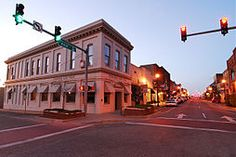 Near NEA, Jonesboro, Arkansas and Memphis, Tennessee Jonesboro | Memphis | Construction | Architecture | Vintage | IPhoneography | Arkansas | From www.arkansasconstruction.co