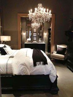 bedroom ideas                      30 Fascinating Bedroom Tips