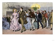 Dancing in Regency England  http://www.lahilden.com/index.php?categoryid=6_articleid=106