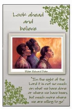 Didi @ Relief Society: 183rd Semiannual General Conference - quotes cards