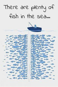 Haha story of my life!