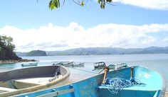 COSTA RICA  - water front resort../ 398. per week for a studio apartment.   just think ... you could travel the world cheaper than your mortgage! :) Find out what the TIMESHARES dont want you to know.  http://www.5StarSecrets.com    private membership for stays all over  the world. no trade fees, no maintenance  fees. no hefty timeshare cost or taxes. www.OneLuxuryLane.com
