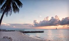 favorit place, mexico honeymoon, dreams, resorts, costa rica, spas, honeymoons, isla mujeres