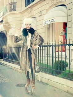 Miss Palermo Style Pinterest Palermo
