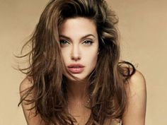 I never intended to direct: Angelina Jolie