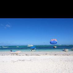 República Dominicana- Punta Cana