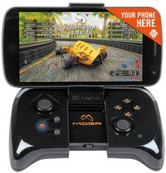 MOGA Mobile Gaming System for Android 2.3+ at http://suliaszone.com/moga-mobile-gaming-system-for-android-2-3/
