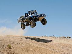 desert motorcycle, desert racing, desert race, race truck