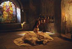 film scene, music, opera 2004, films, phantom, movi, angels, opera house, 2004 film