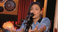 TV5MONDE : Acoustic - ZAHO