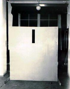 Buchenwald Images