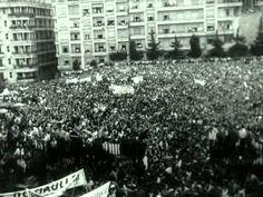 La-guerre d'Algerie