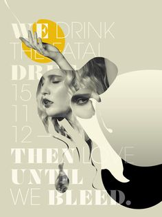 graphic design, hate, graphicdesign, lancia trendvis, anthoni neildart