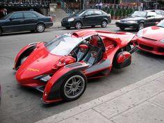 future automobiles | future cars future cars are the next alternative to the internal ...