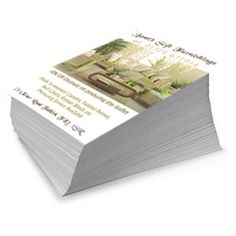 http://www.circleleafletprinting.co.uk/ provides high quality Leaflet printing and Booklet printing services.It also offers colour printing for Flyers and Business Cards.