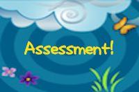 Assessment!  http://pinterest.com/theocblog/assessment/