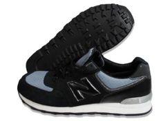 New Balance 574. New Balance 574 Running Shoes