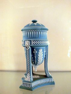 Image detail for -File:Philbrook - Wedgewood.jpg - Wikipedia, the free encyclopedia