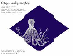 graphics_fairy_octopus_env.pdf