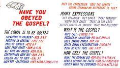 obey, bibl, gospel, church, christ