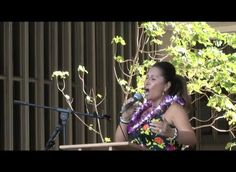 Rally for Religious Freedom - Pastor Kuna Sepulveda by styleincministry. Pastor Kuna Sepulveda from Word of Life sings and speaks on defending the Gospel.