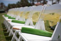 White lawn chairs wi