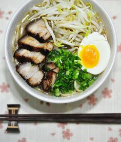 easy recipes ramen shoyu Ramen Recipes and  Ramen  Soup, on Ramen Pinterest Noodle noodles