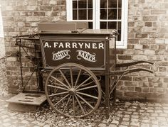 hand carts - Google Search