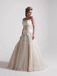 dress collection, wedding dressses, pink wedding dresses, dress wedding, pink weddings