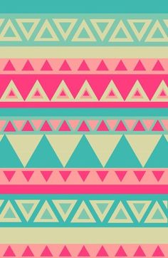 i love this! It's cute, and fun. Some of these designs could be used as borders? We can play around with the color schemes.(: -miriam.