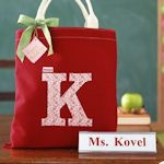 40+ Homemade Gift Ideas for Teachers - I'll check this out later.