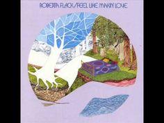 "Roberta Flack - ""Early Ev'ry Midnite"""