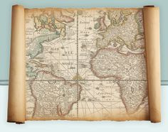 Trans-Atlantic Slave Trade: a fully searchable database containing information on the voyages, the captives, and the places from which slave ships sailed and landed.  It contains maps, a timeline, images, and essays that place the data in context.  There are reams of statistics in tables, timelines, and maps, and researchers can search the data and create custom xy graphs, bar graphs, and pie-charts. map, chart, social studi