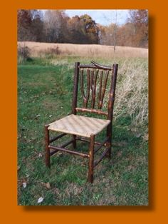 Indiana's rich history of hickory and rustic furniture-making dates to the late 1800s. While many Indiana hickory furniture manufacturers and lone artisans have come and gone, the demand for rustic hickory furniture is more popular than ever. For the true rustic furniture enthusiast, hickory furnishings and Adirondack & Appalachian-style accessories are viewed as unique art pieces….reminders of simpler times…yet quite functional even in today's modern world.