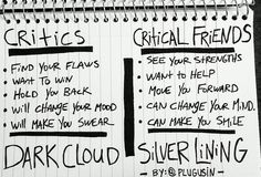 Critics/CriticalFriends | Flickr - Photo Sharing!