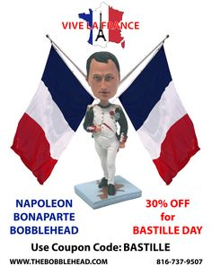 bastille day dress code